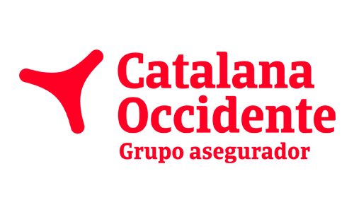 Clínica Europea de Fisioterapia y Osteopatía: Catalana Occidente